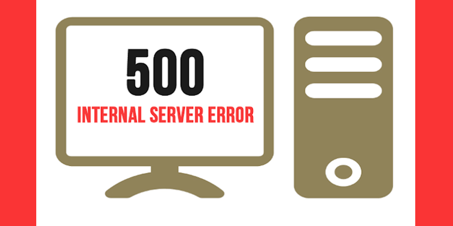 internal server error 500 wordpress2