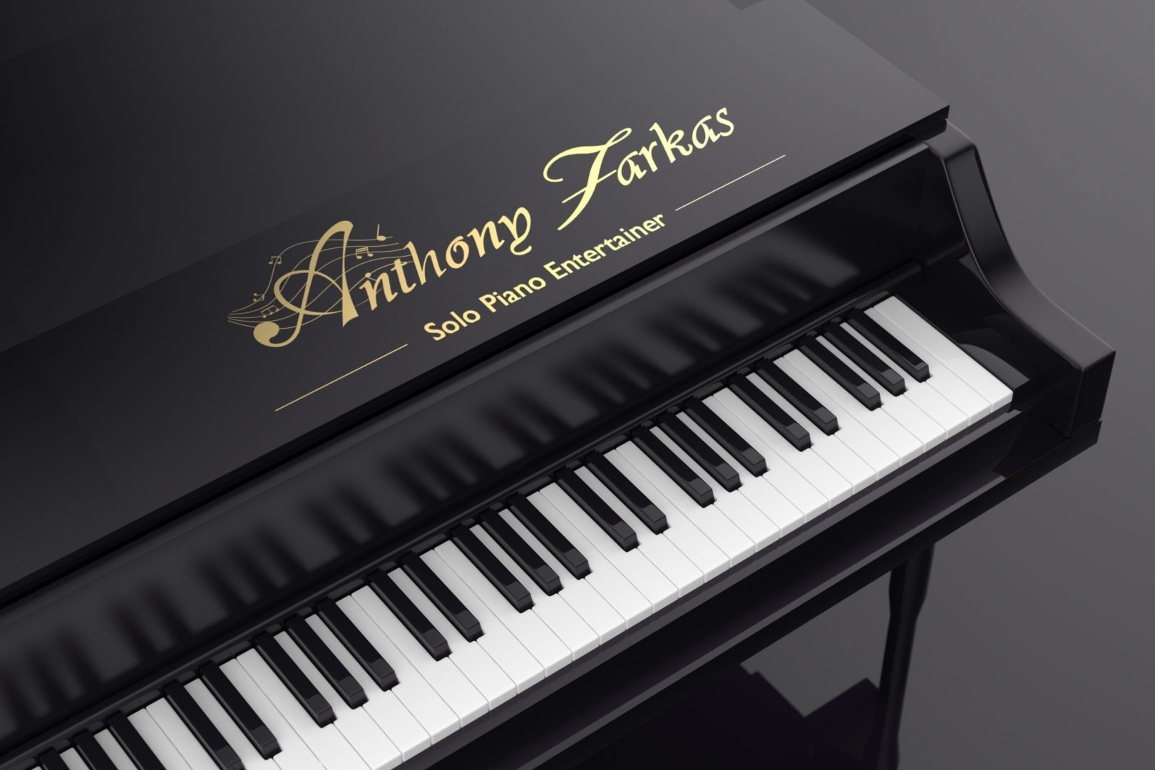 Anthony Farkas Piano scaled